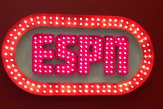 ESPN-old-logo3